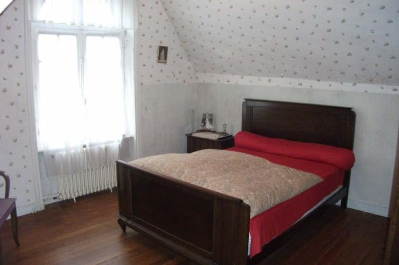 Vente maison / villa Esquibien 84000€ - Photo 6