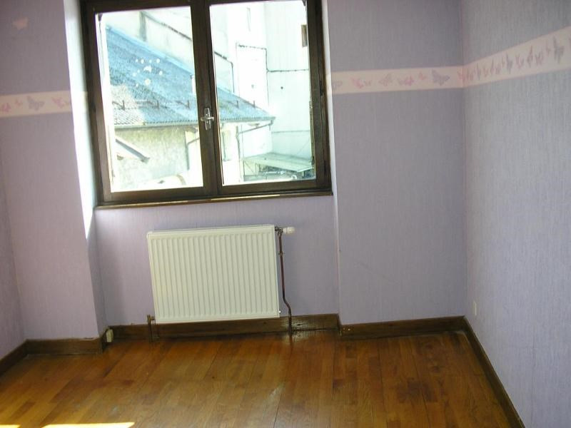 Rental apartment Montreal la cluse 606€ CC - Picture 3