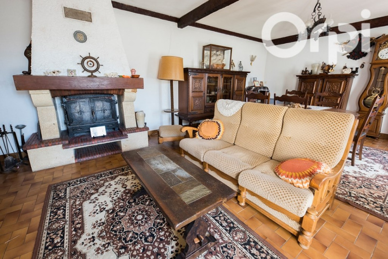 Vente maison / villa Arvert 186000€ - Photo 3