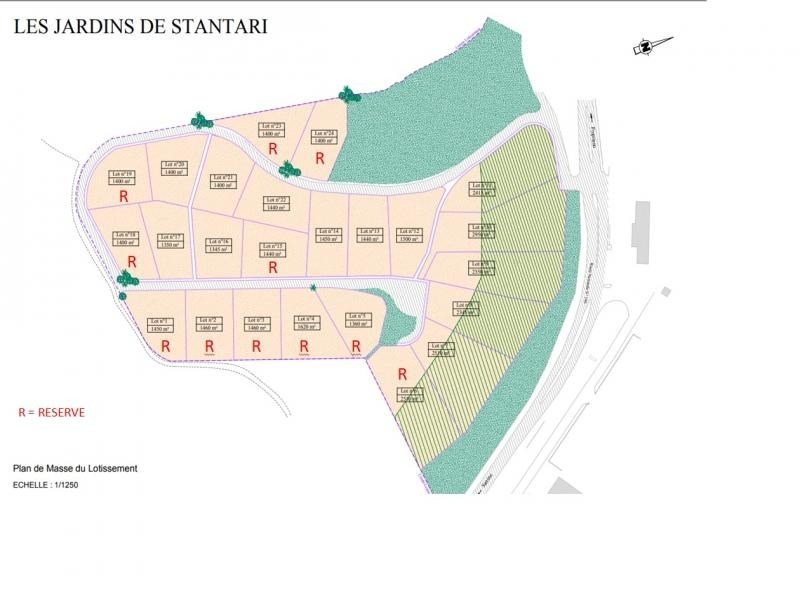 Sale site Sartene 120 000€ - Picture 2