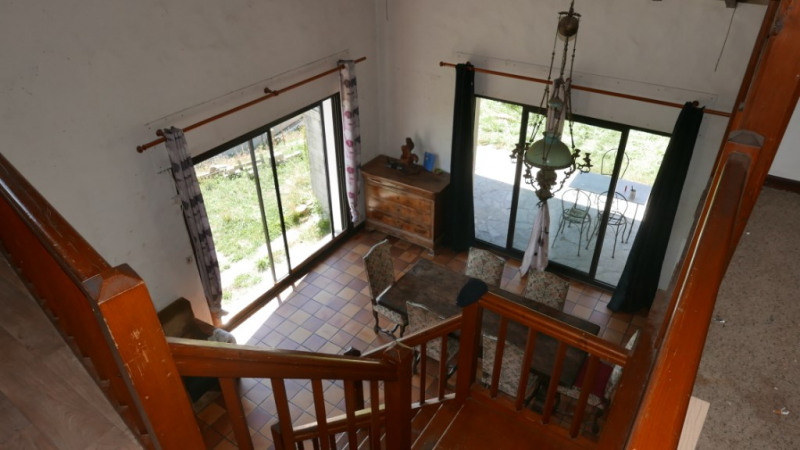 Deluxe sale house / villa Pringy 728 000€ - Picture 12