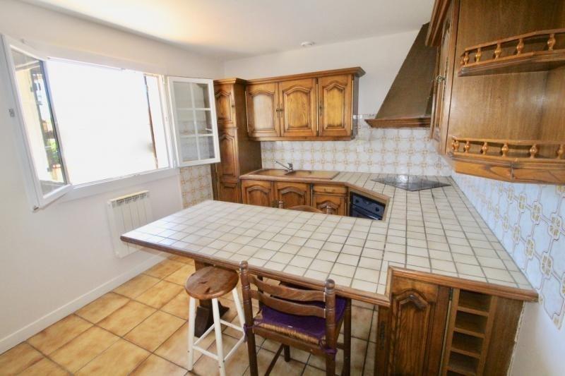 Sale house / villa Escalquens 308000€ - Picture 4