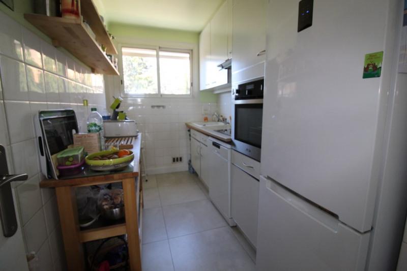 Venta  apartamento Hyeres 227900€ - Fotografía 8