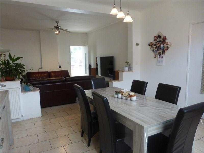 Vente maison / villa Pernes 164000€ - Photo 6