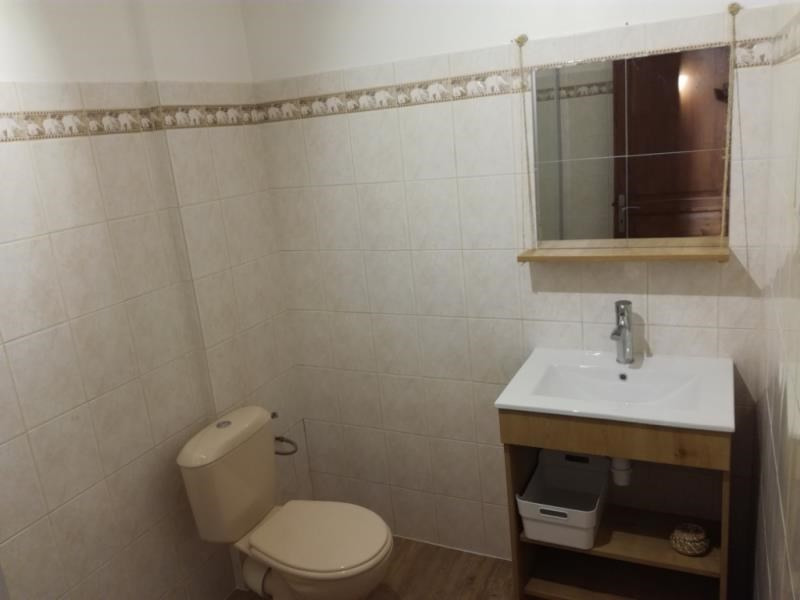 Vente appartement Lormaye 70 750€ - Photo 5