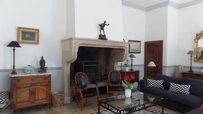 Vente de prestige maison / villa Montélimar 745000€ - Photo 5