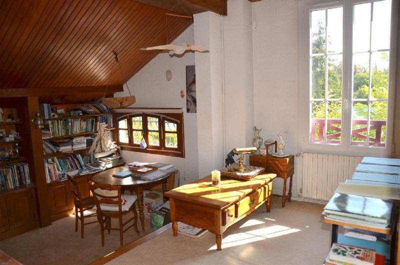 Sale house / villa Chartrettes 425000€ - Picture 6