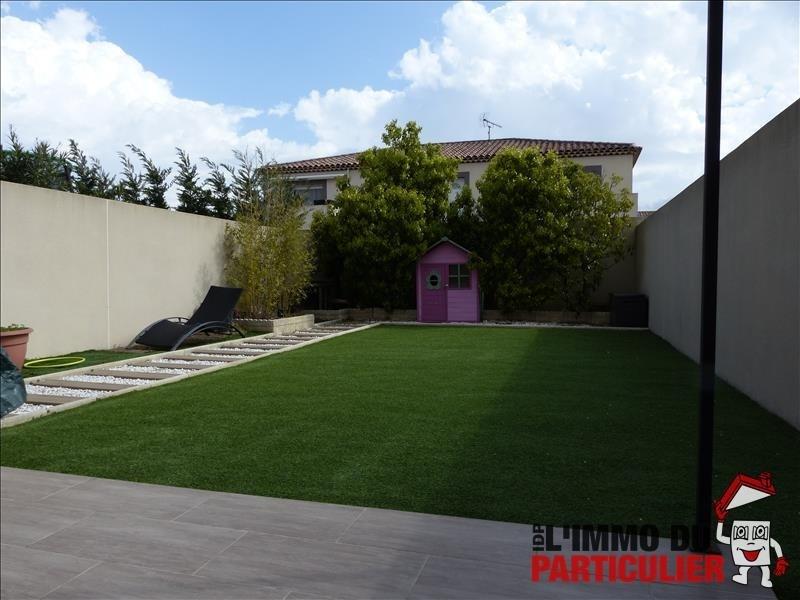 Sale house / villa Chateauneuf les martigues 267000€ - Picture 1