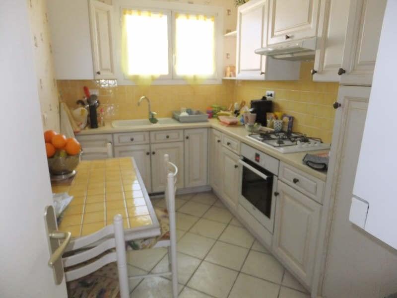 Sale apartment La garde 199000€ - Picture 2