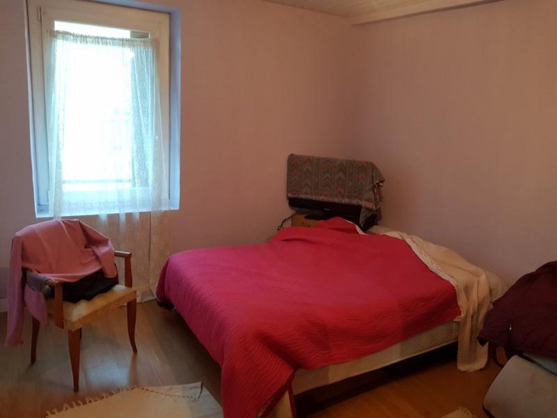 Sale apartment Vienne 188000€ - Picture 3