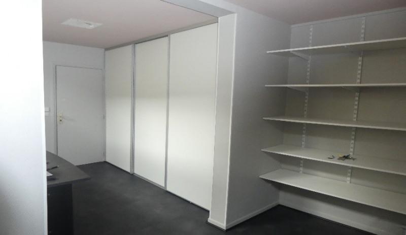 Venta  oficinas Arras 42000€ - Fotografía 2