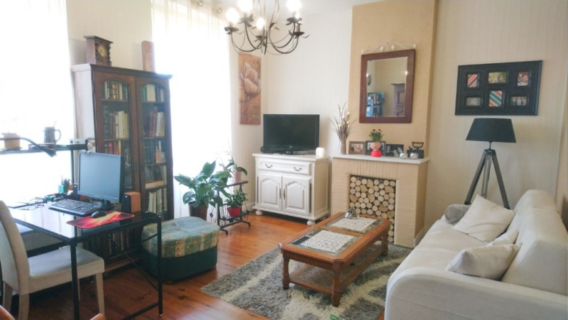 Vente appartement Royan 193 980€ - Photo 2