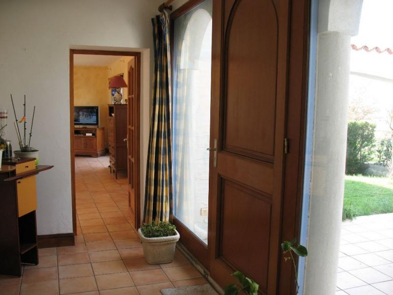 Sale house / villa Etaules 297000€ - Picture 8