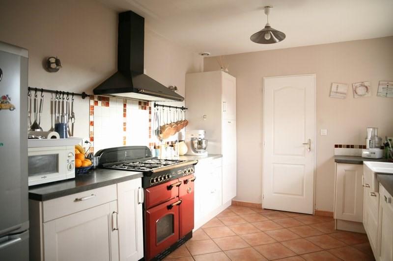 Venta  casa Pollionnay 405000€ - Fotografía 2