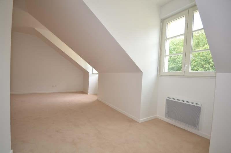 Vente appartement Buc 285000€ - Photo 9