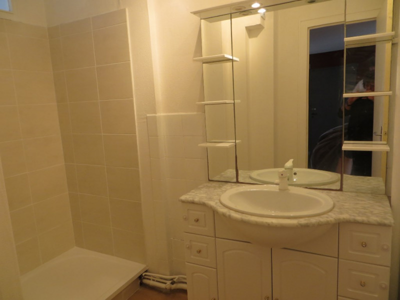 Vente appartement La baule 231 000€ - Photo 8