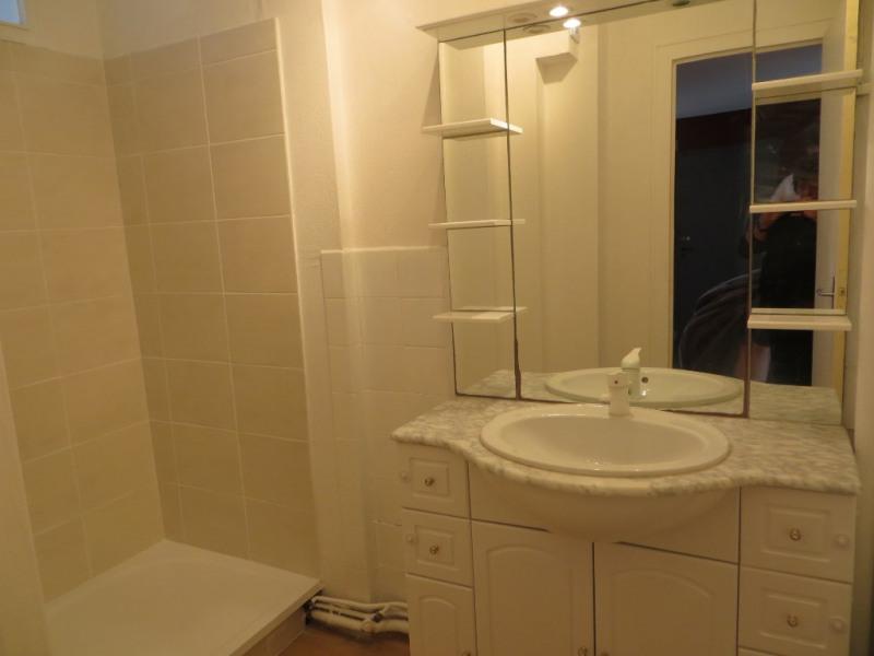 Sale apartment La baule 231000€ - Picture 6