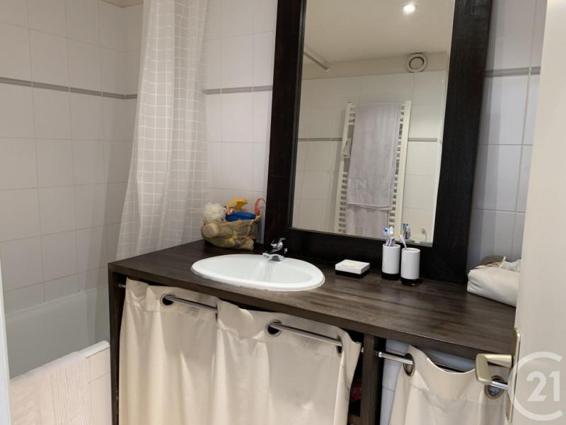 Verkoop  appartement Deauville 299000€ - Foto 9