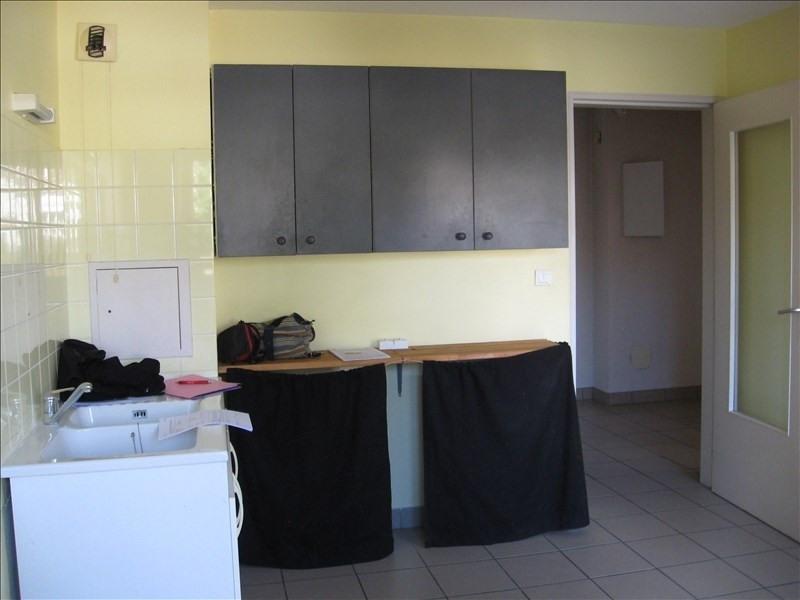 Location appartement Meximieux 715€ CC - Photo 6