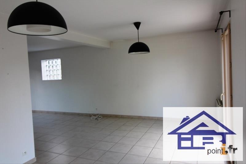 Vente maison / villa Mareil marly 880000€ - Photo 4