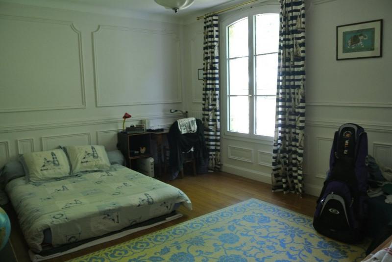 Vente de prestige maison / villa Challans 655000€ - Photo 7