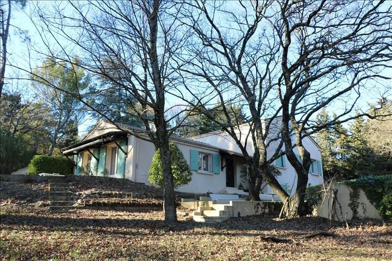 Sale house / villa Montelimar 447000€ - Picture 5