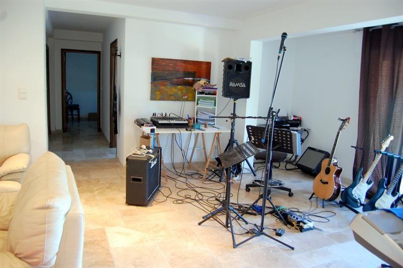 Vente de prestige maison / villa Le canton de fayence 1150000€ - Photo 48