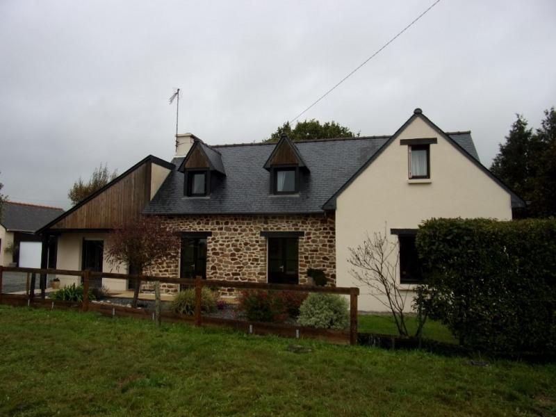 Maison etrelles - 6 pièce (s) - 150 m²