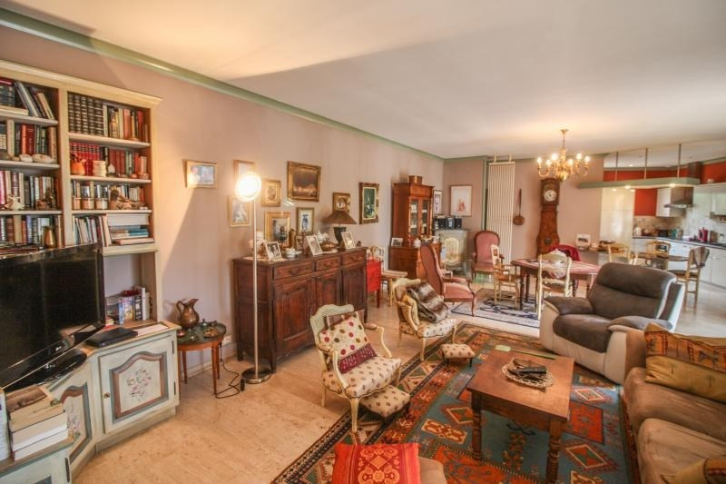 Vente maison / villa Uzes 425000€ - Photo 5
