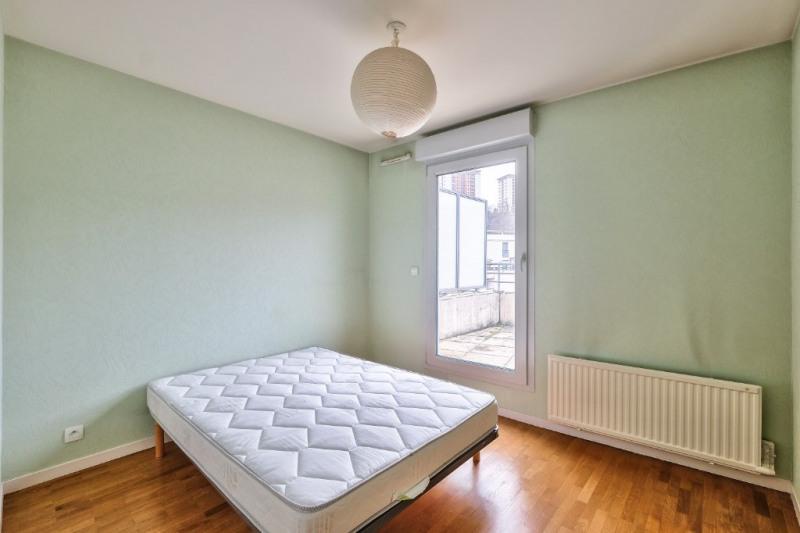 Vente appartement Lyon 9ème 430000€ - Photo 5