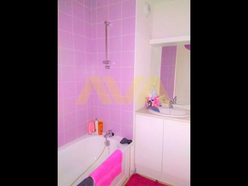 Venta  apartamento Oloron-sainte-marie 60000€ - Fotografía 4