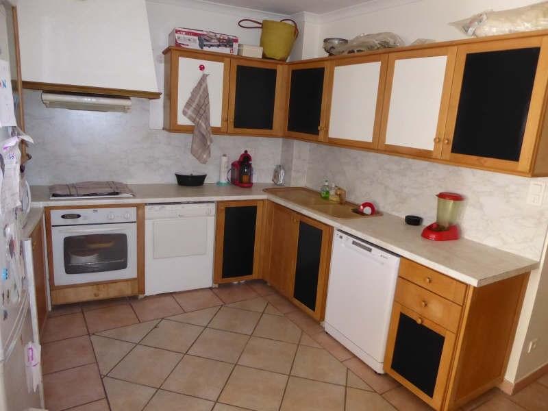 Location appartement Nimes 565€ CC - Photo 2