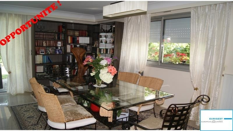 Vente maison / villa Blain 275000€ - Photo 4