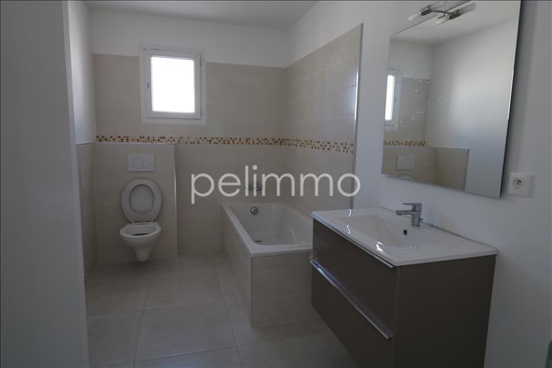 Sale house / villa Salon de provence 315000€ - Picture 5
