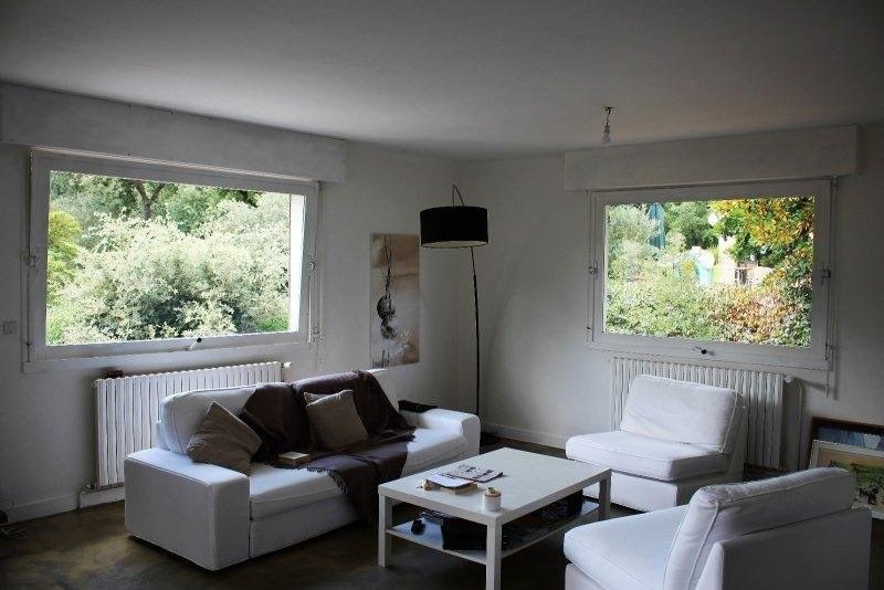 Deluxe sale house / villa Chateau d olonne 585000€ - Picture 3