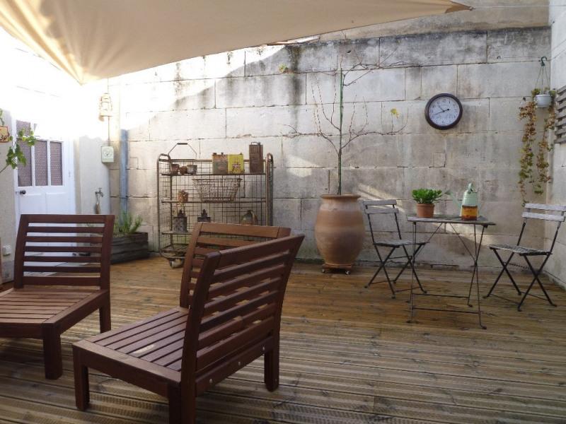 Sale house / villa Cognac 297000€ - Picture 12