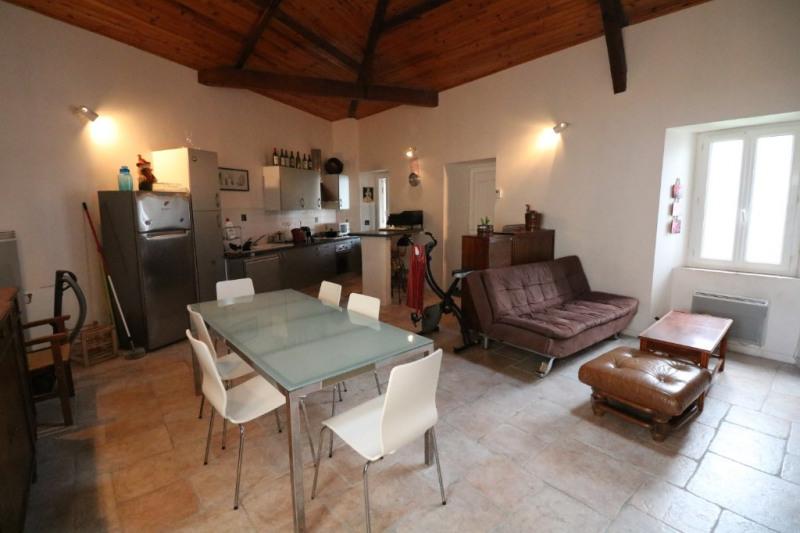 Deluxe sale house / villa Vieux boucau les bains 640000€ - Picture 6