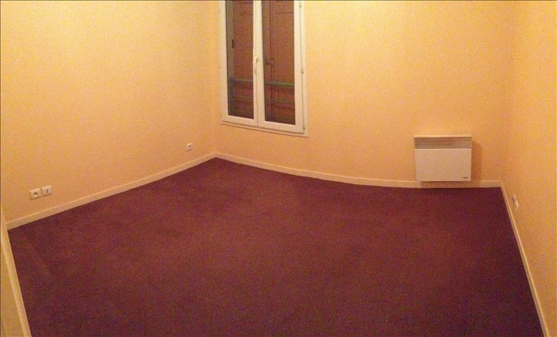 Location appartement Chessy 1 200€ CC - Photo 7