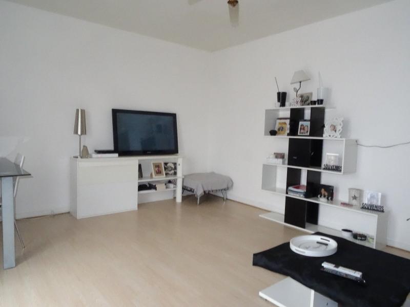Sale apartment Agen 65300€ - Picture 2