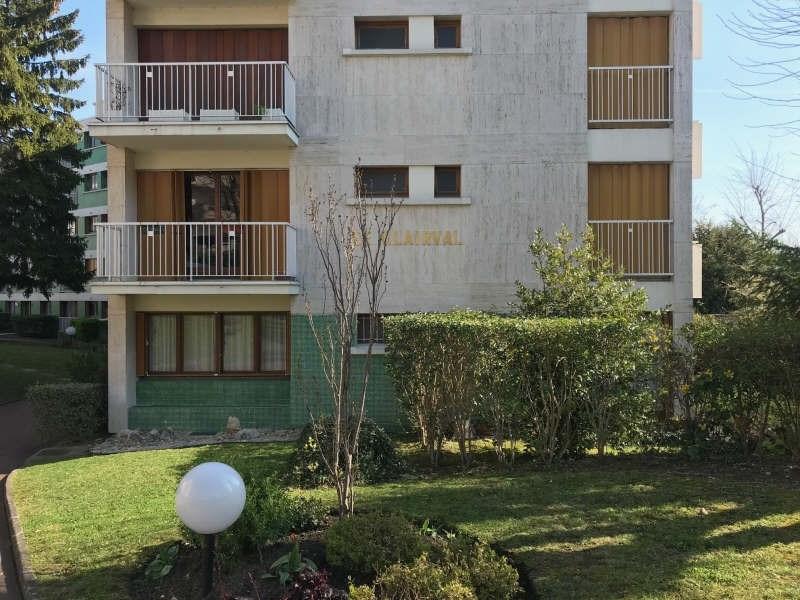 Vente appartement Le perreux sur marne 395000€ - Photo 5
