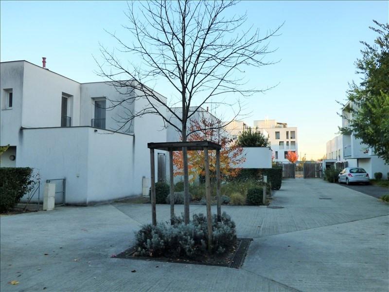 Vente appartement Floirac 299000€ - Photo 6