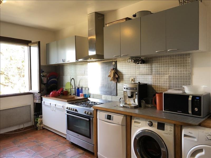 Sale house / villa Corbara 290000€ - Picture 3