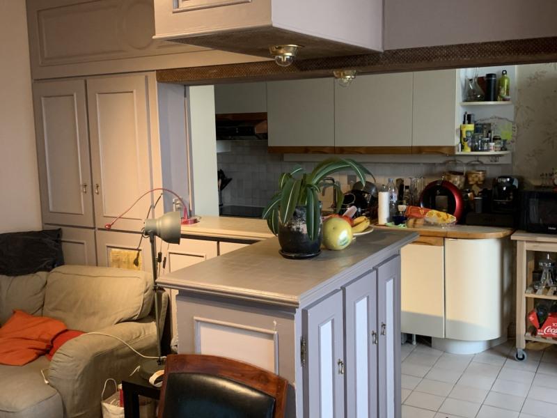 Sale apartment Franconville 188000€ - Picture 4