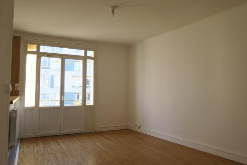 Vente appartement St etienne 53000€ - Photo 2