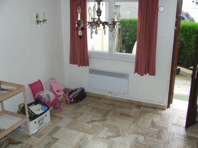 Vente maison / villa Saint etienne du rouray 110000€ - Photo 3