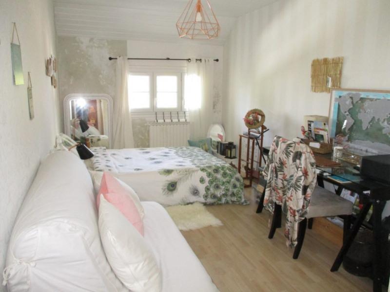 Vente appartement Royan 274040€ - Photo 8