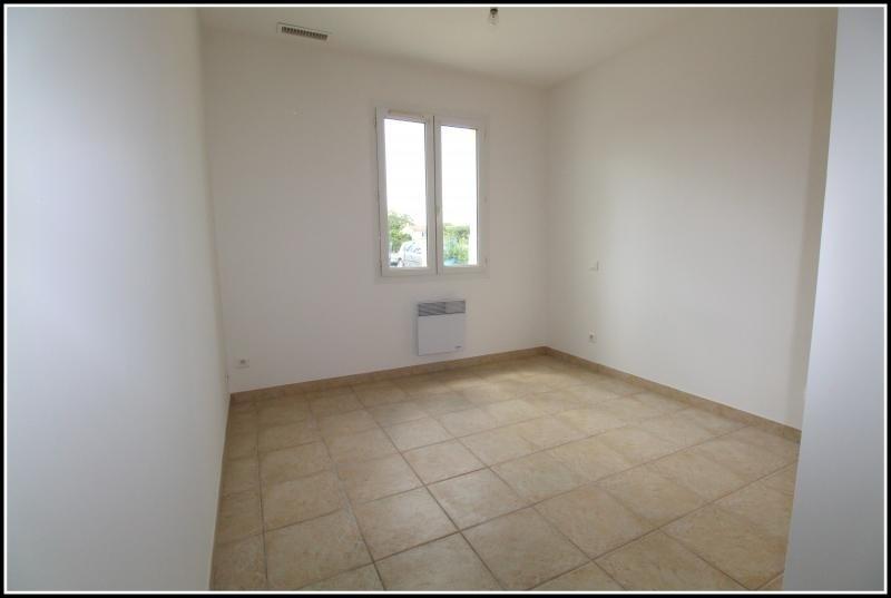 Vente maison / villa Taugon 125000€ - Photo 5
