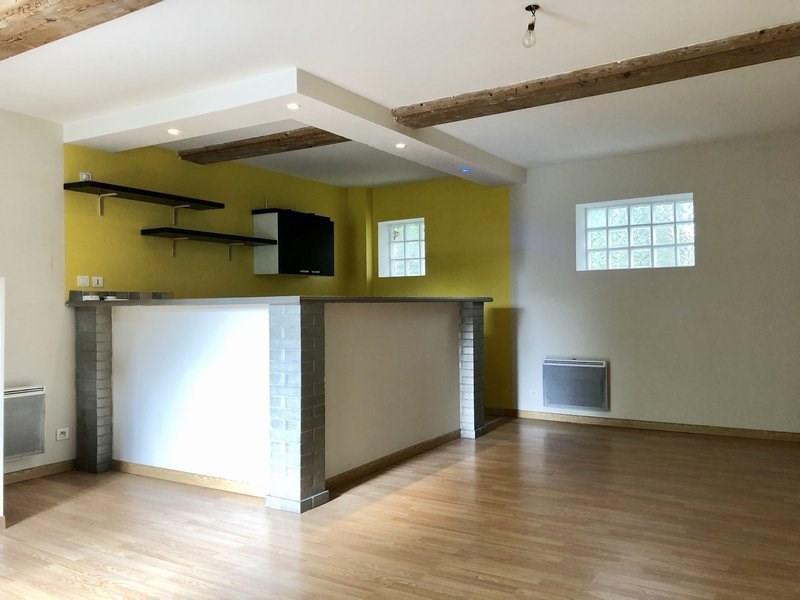 Sale apartment Mondeville 125670€ - Picture 6