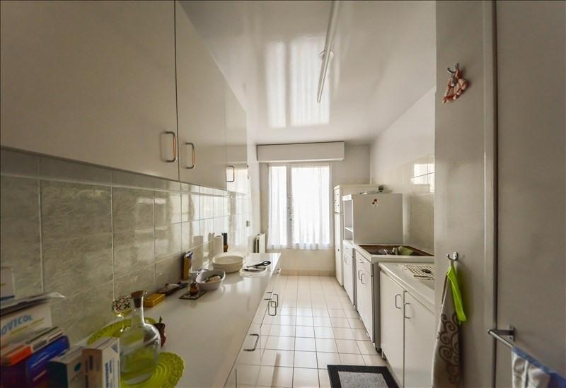 Vente appartement Rueil malmaison 350000€ - Photo 4