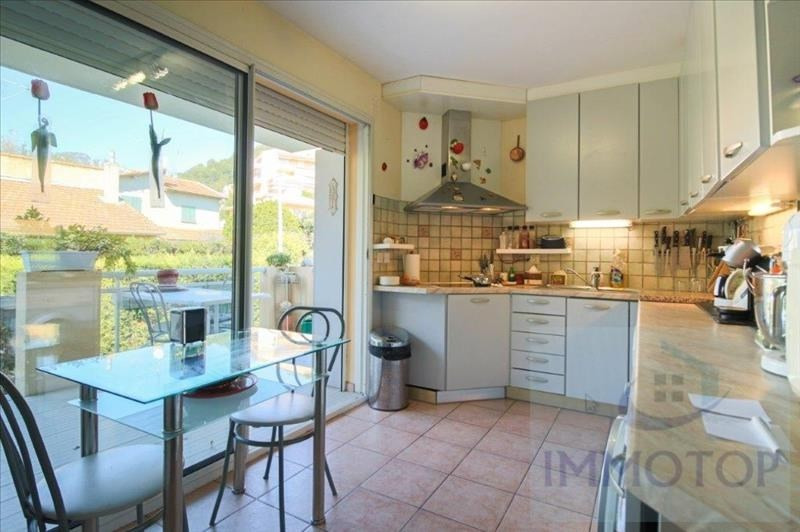 Vente appartement Menton 545 000€ - Photo 6
